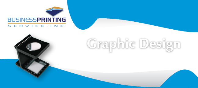 Business Printing Service, Graphic Design, Logo Design